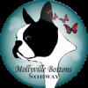 Mollyville Logo liten